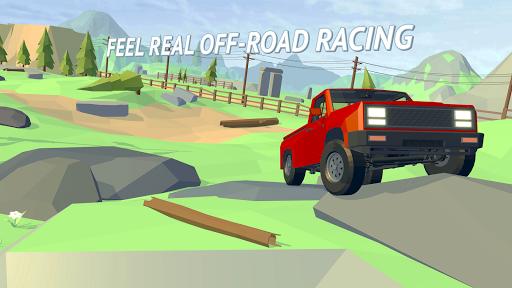 Offroad Racing Online 0.99.9.2.1 screenshots 17