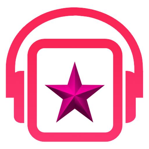 L0M0TlF editor ★ Video Star Maker