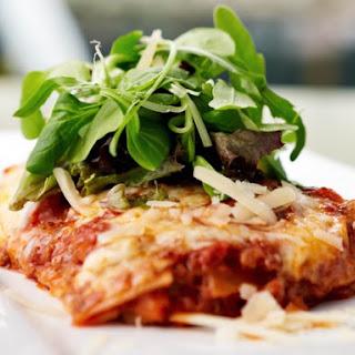 Ina Garten Barefoot Contessa Pasta Recipes.