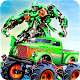 Real Robot Transform Monster Truck Fight for PC-Windows 7,8,10 and Mac