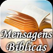 Mensagens Bíblicas Imagens