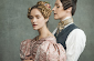 Sophie Rundle was 'desperate' for Gentleman Jack role