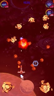 Space Adventure- screenshot thumbnail