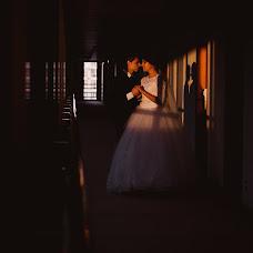 Wedding photographer Valentine Bee (bemyvalentine). Photo of 09.02.2016