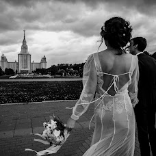 Wedding photographer Oleg Vinokurov (vinokurov). Photo of 06.06.2016
