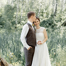 Wedding photographer Elena Zhukova (photomemories). Photo of 09.09.2017