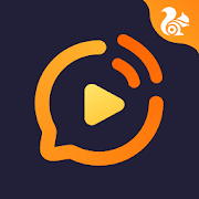 UC Video - App Baru UC, Video Lucu&Download Gratis
