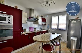 appartement à Pérignat-lès-Sarliève (63)