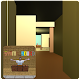 Download Syamu_katura for Android For PC Windows and Mac