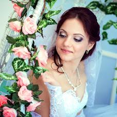 Wedding photographer Olesya Egorova (EgorovaOlesya). Photo of 02.05.2015