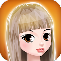 Beauty Lips: Makeup Game icon