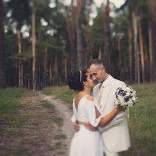 Wedding photographer Yuliya Bocharova (JulietteB). Photo of 27.02.2014