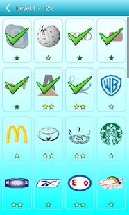 Picture-Quiz-Logos 3
