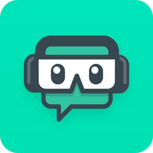 Streamlabs: Livestreaming Icon