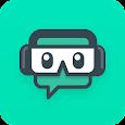 Streamlabs: Livestreaming apk