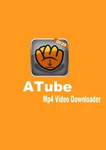 Atube Catcher – All Video Baixar Última Versão – {Atualizado Em 2021} 1