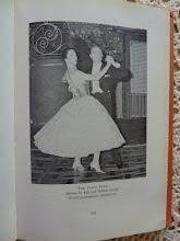 Photo: BALLROOM DANCING 7th Edition  P.225