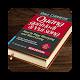Download Quẳng gánh lo đi và vui sống - Đọc sách miễn phí For PC Windows and Mac