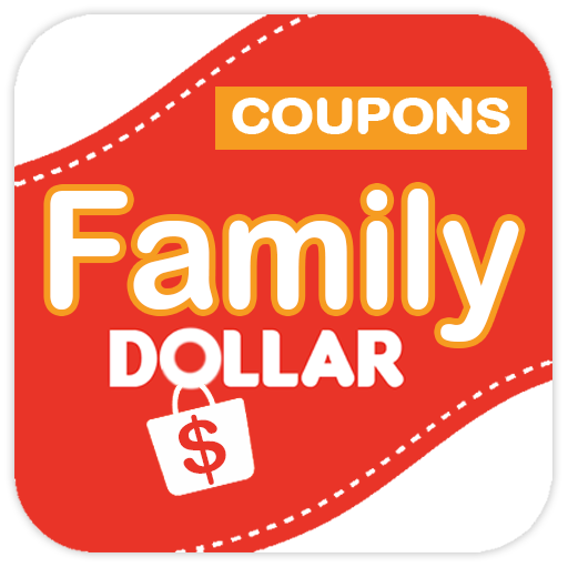 Smart Coupons For Family ?️ - Clipped & View ? Android APK Download Free By DBAPPS LLC