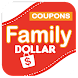 Smart Coupons For Family ️ - Clipped & View