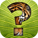 Guess The Animal Quiz Trivia
