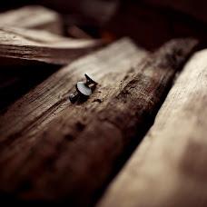 Wedding photographer Alexandre Ferreira (imagemfotografi). Photo of 27.02.2015