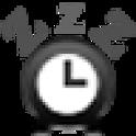 SoftAlarm icon