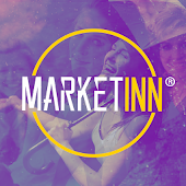 MarketINN Colombia