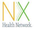NX Health Network icon