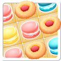 Cookie Blast Mania icon