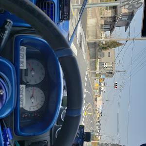ワゴンR MC11S RR  Limited のカスタム事例画像 ガンダムワゴンRさんの2019年04月06日09:03の投稿