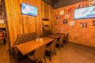 Фото №3 зала Brown Bear Grill