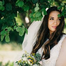 Wedding photographer Valentina Zharova (TinaZharova). Photo of 29.06.2016