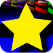 1,2,3 Celebrity : Times Up - Androidアプリ