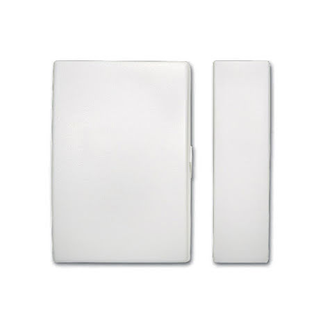 Magnetkontakt - Mini - Trådlös - Paradox