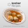 com.recipe.ifoodtvkosher