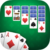 Solitaire 365 - Free