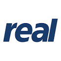 real - Services & Benefits icon