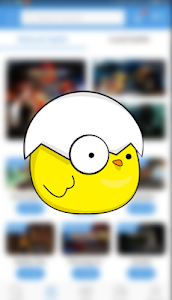 Happy Chick Pro Emulator 5 4 + (AdFree) APK for Android