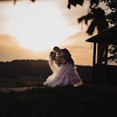 Wedding photographer Aleksandr Zborschik (zborshchik). Photo of 01.04.2018