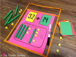 Image result for place value addition