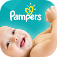 Pampers Clu.. file APK for Gaming PC/PS3/PS4 Smart TV