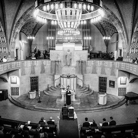 Hochzeitsfotograf Hendrik Hesse (HendrikHesse). Foto vom 30.09.2016