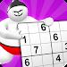 Sudoku PuzzleLife icon