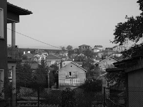 Photo: Town Radomir!