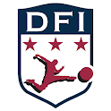 DFI Bad Aibling icon