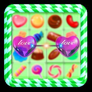 Tải Game Onet yummy sweet