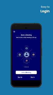 JioMeet Apk App File Download 2