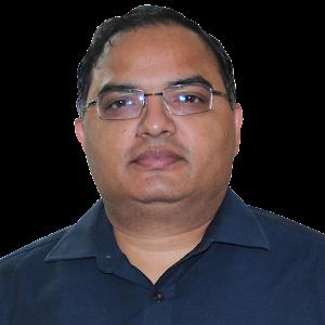 Salamuddin Ansari