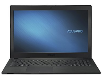 ASUSPRO   P2520SA Drivers  download